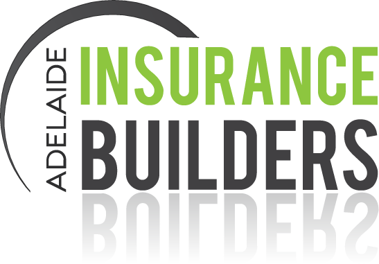 Adelaide Insurance Builders